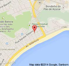 Os Imortais :: Gastronomia :: Guia Rio Show :: O Globo