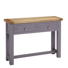 42 round plexiglass table top pinterest plexiglass table rounding and condos