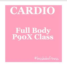 P90X Workout, Full Body Class With Tony Horton ---> https://www.youtube.com/watch?v=OawJdCt6cMw&index=3&list=PLkQBCctMdS_VSHpMVvpHqdQkn_kLGUekQ