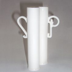 Salt & Pepper No.5, $24, now featured on Fab.