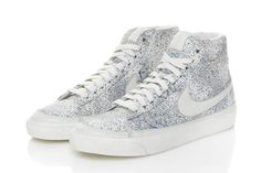 Nike..has too have these shoes for the new school year!!!!!