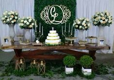 Wedding Decorations, Table Decorations, Marriage, Party, Birthday, Wedding Ceremony Decorations, Wedding Table, Wedding Tables, Country Wedding Decorations
