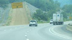 tunica trip :: IMG_0977.jpg image by seamego…