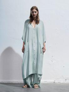 Arethé Stockholm | Designer | NOT JUST A LABEL