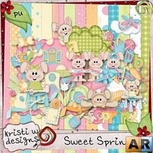 "Photo from album ""Sweet spring"" on Yandex. Digital Stamps, Digital Scrapbooking, Digital Papers, Cute Scrapbooks, Rp Ideas, Scrapbook Embellishments, Safari Animals, Printable Paper, Free Paper"