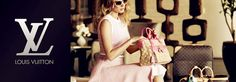 Louis Vuitton Çanta & Cüzdan Modelleri