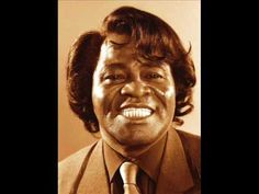 James Brown - The Big Payback (Tamaka's favorite *Housekeeping*)
