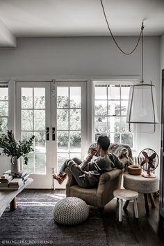 8 Adorable Clever Hacks: Minimalist Bedroom Gray Black White minimalist home office interior styling.Minimalist Home Decorating People minimalist decor rustic simple.Minimalist Home Living Room Fireplaces. Interior Design Minimalist, Minimalist Furniture, Minimalist Home Decor, Minimalist Living, Minimalist Bedroom, Minimalist Kitchen, Modern Minimalist, Home Design, Layout Design