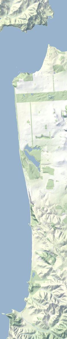 stamen design | Map2Image is live