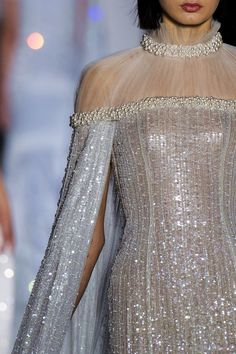 Ralph & Russo | Haute Couture | Spring 2017
