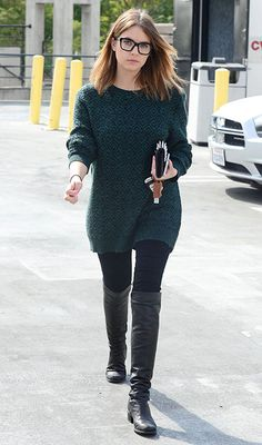 ashley benson casual outfits - Google Search