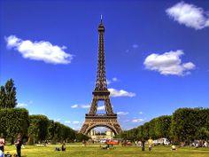 Di tahun 2014 ini, bila Sahabat berkeinginan melakukan ibadah umroh sekaligus berwisata ke Eropa yang penuh dengan kenyamanan dan keamanan, maka Sahabat dapat mengikuti program umroh yang diselenggarakan oleh Jazira Tour and Travel, yang dikemas dalam Paket Umroh Plus Tour Eropa 2014.