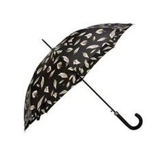 http://www.sklep.wittchen.com/product/1282/parasol-klara.html
