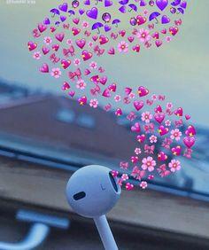 newest Love Emojis Wallpaper _ Love Emojis Emoji Wallpaper Iphone, Iphone Wallpaper Images, Cute Emoji Wallpaper, Disney Phone Wallpaper, Mood Wallpaper, Iphone Background Wallpaper, Aesthetic Pastel Wallpaper, Tumblr Wallpaper, Aesthetic Wallpapers