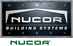 Custom-Engineered Steel Building Manufacturer | Nucor Building Systems Building Code, Building Systems, Church Building, Building Design, Metal Roof Panels, Metal Wall Panel, Chemical Bond, Insulated Panels, Panel Systems