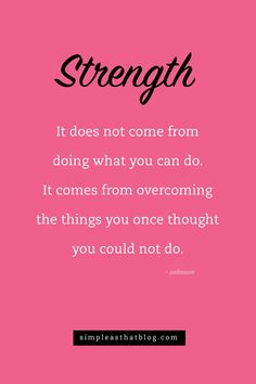 """Interested in fitness training at home but unsure where to start? Check out """"A… Interested in fitness training at home but unsure where to start? Check out """"A Beginner's Guide to Strength Training at Home"""" for 5 tips on safe,… Continue Reading → Weight Training For Beginners, Strength Training Workouts, Motivational Quotes For Life, Inspirational Quotes, Weight Loss Motivation, Fitness Motivation, Motivation Quotes, Strength Training Quotes, Força Interior"""