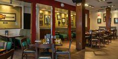 Hard Rock Cafe Toronto