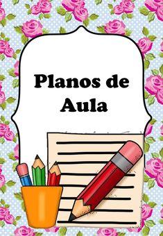 Professor, Planner, Teaching, Books, Literacy Activities, Weekly Planner, Cape Pattern, Interactive Activities, Frames