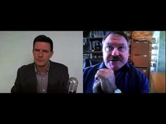 Medium James Van Praagh Shares His Process For Communicating With Spirits. Bob Olson of Afterlife TV interviews medium James Van Praagh about mediumship, souls, spirit guides, and how our loved ones in spirit try to communicate with us from the other side. Bob's an Afterlife Investigator & Psychic Medium Researcher who hosts http://www.AfterlifeTV.com & founded http://BestPsychicDirectory.com & http://BestPsychicMediums.com