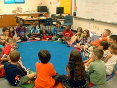 When creating a plan for substitutes, include the expectations and routines of daily classroom life, as well as how to meet the special needs of diverse learners.