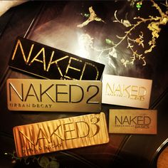 naked palettes need it all