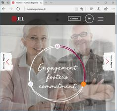 Country Engagement, Use Case, Product Launch, Dots, Branding, Cases, Marketing, Website, Stitches