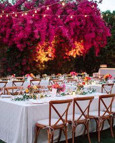 Fiesta, Fiesta | Signature Party Rentals | Blog   Cinco De Mayo | SoCal | Holiday | Holiday Inspo |