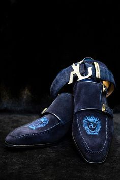 Suede Shoes, Leather Shoes, Men's Shoes, Shoe Boots, African Wear Styles For Men, African Clothing For Men, Dress Up Shoes, Nigerian Men Fashion, Gentleman Shoes