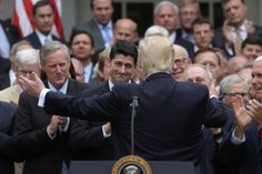 By Susan Cornwell               WASHINGTON   WASHINGTON U.S. Senate Democrats said they plan to slow Senate business to a crawl starting Monday evening to protest behind-the-scenes Republican work on repealing former President Barack Obama's healthcare law, known as...