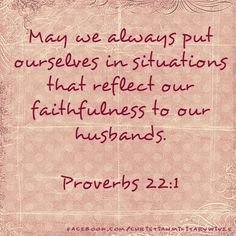Marriage Faithfulness Of On And Impact Commitment