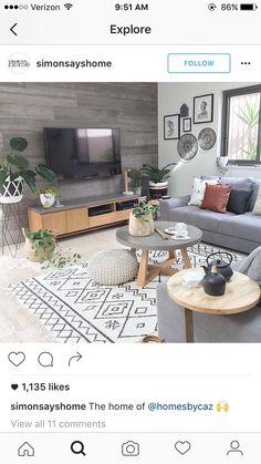 Espelho Adnet | Storehouse Home Decor | Casa   Hall De Entrada | Pinterest