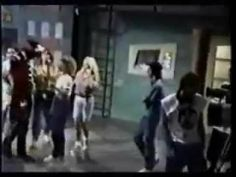 ▶ The True Story: The Mickey Mouse Club Part 6 - YouTube