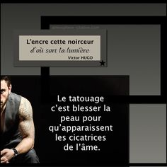 gandy-citation