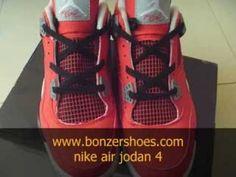 new concept 87be1 5a259 www.bonzershoes.com Wholesale cheap Nike air Jordan supplier retro  basketball shoes