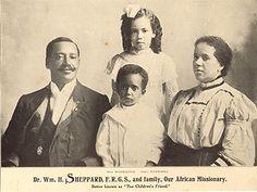 pics of american mullato slaves   Mulattos in Early American history - Mulatto.org: Debate And Free ...