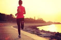 Realizar deporte ofrece numerosos beneficios, y uno de los beneficiados de nuestro organismo es el cerebro tal y como apuntan diversos estudios científicos.