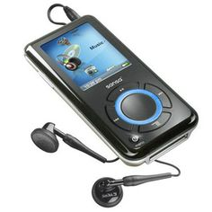 Important Tips for Consider Before Buying an MP3 Player