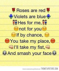 short funny poems pikture planet 2