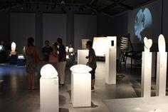 Le Mani Eccellenze in Versilia Evocazioni arte e design nel marmo. Al MuSA fino al 30 agosto, dal martedì alla domenica 18:30 - 23:30 www.musapietrasanta.it/content.php?menu=eventi&nid=71