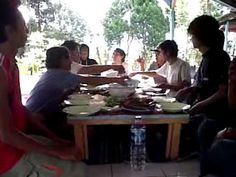 ultah ke-32 makan di pacet city.3GP