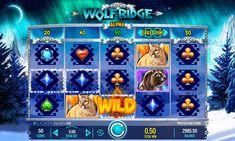online casino bonus ohne einzahlung oktober 2018