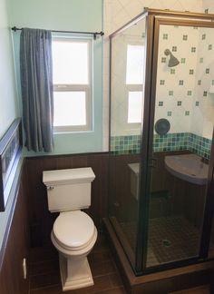Pro Kitchens Etc Of Ventura County Simi Valley CA - Bathroom remodeling ventura county
