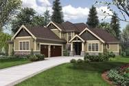 Home plans with 4 bedrooms, 3 baths, and 2 stories above grade between 2000 and 4000 SqFt   Page 1 of 5
