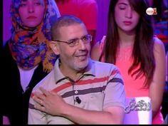 Fraja tv: Kissat Nass : J´étais trop gâté قصة الناس: تربيت مفشش حلقة كاملة