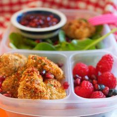 Lunchbox Survival Tips on FamilyFreshCooking.com #projectlunchbox