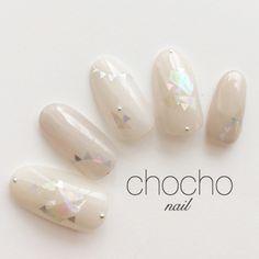 Pin by Bailey Middendorf on Nails Soft Nails, Neutral Nails, Simple Nails, Natural Nail Designs, Acrylic Nail Designs, Nail Art Designs, Cute Nail Art, Cute Nails, Pretty Nails