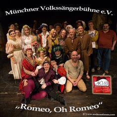 Vielen Dank an alle Freunde der MVB! - http://www.mvb-ev.de/vielen-dank-alle-freunde-der-mvb/