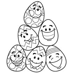 free easter coloring pages oriental trading | Easter Chick free printable coloring page | Oriental ...