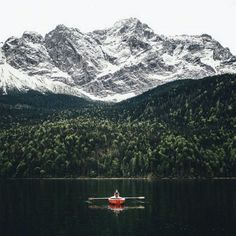 Adventure Awaits, Adventure Travel, Adventure Holiday, Nature Photography, Travel Photography, Germany Photography, Landscape Photography, Photos Voyages, All Nature