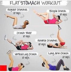 This is the right exercise for you!